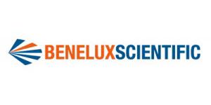 Benelux Scientific